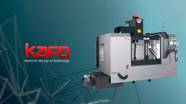 Новое оборудование для изготовления стальной и алюминиевой модельной оснастки